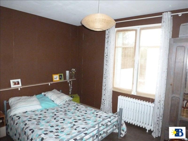 Vente maison / villa Chatellerault 121900€ - Photo 8