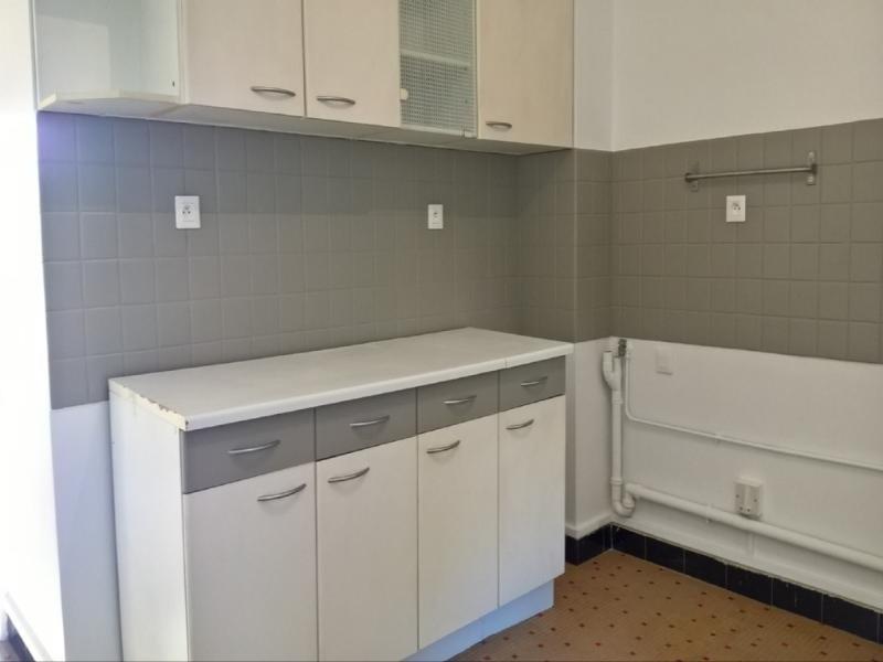 Location appartement Caluire 746€ CC - Photo 3