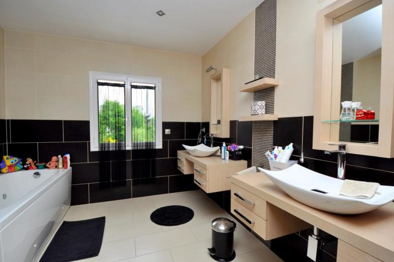Vente maison / villa Limours 650000€ - Photo 21