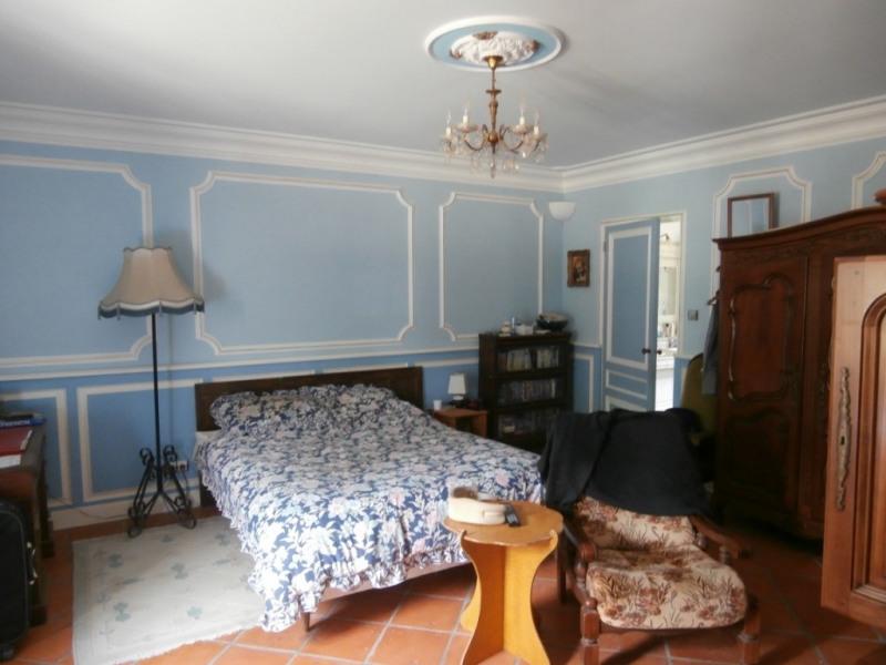 Vente maison / villa Issigeac 265000€ - Photo 3