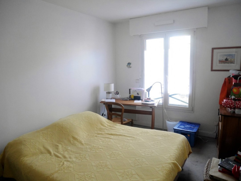 Deluxe sale apartment Levallois-perret 1 390 000€ - Picture 9