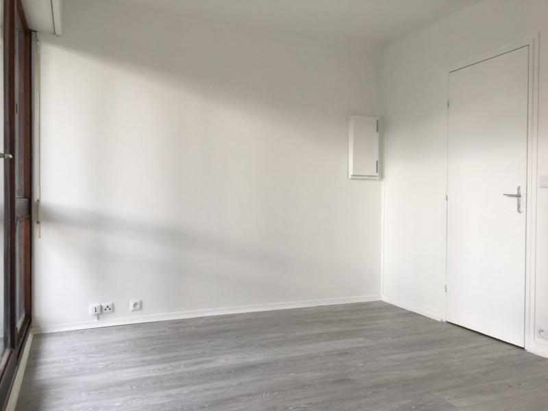 Location appartement Taverny 465€ CC - Photo 7