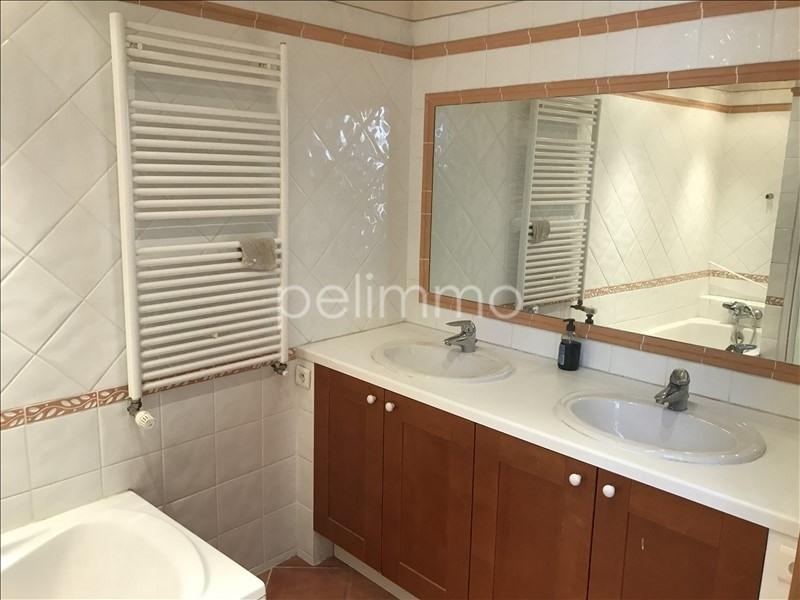 Vente maison / villa Pelissanne 299000€ - Photo 4
