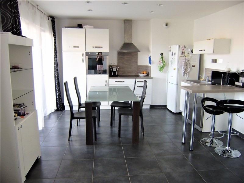 Venta  apartamento Salon de provence 226610€ - Fotografía 2