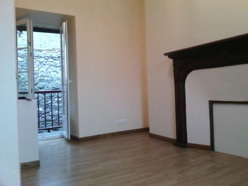 Vente appartement Pierrefitte nestalas 53763€ - Photo 5