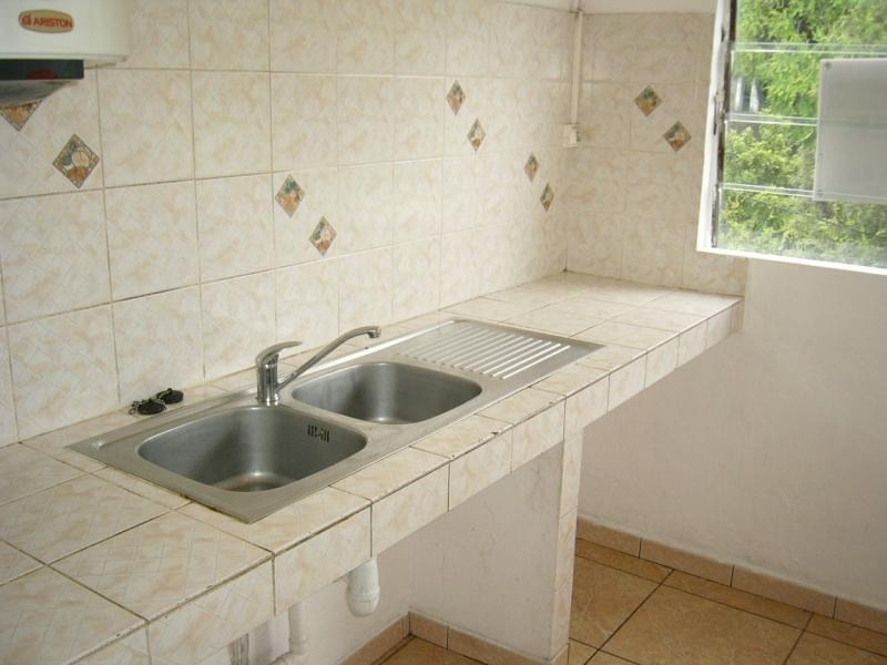 Vente appartement St denis 83 000€ - Photo 5