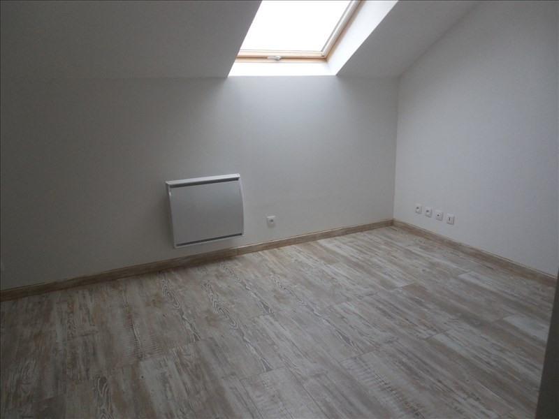 Vente appartement Ballancourt sur essonne 263000€ - Photo 3