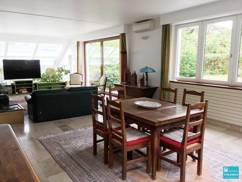 Vente de prestige maison / villa Antony 1540000€ - Photo 12