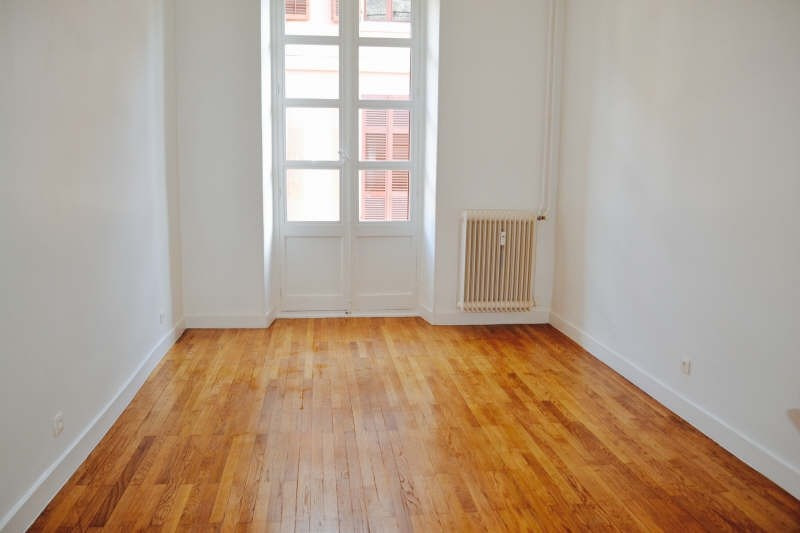 Location appartement Chambery 1250€ CC - Photo 6