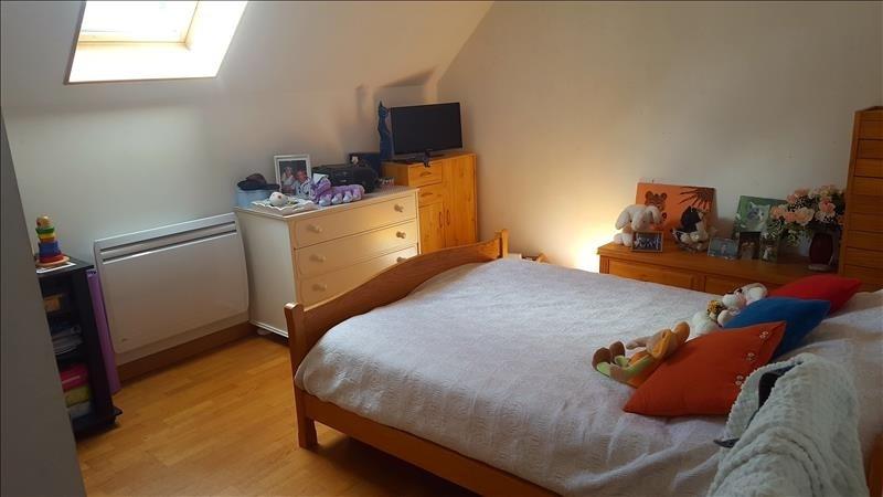 Vente maison / villa Combs la ville 359800€ - Photo 4