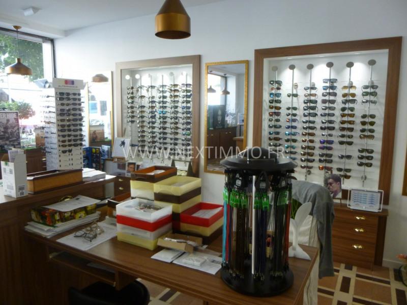 Revenda loja Roquebillière 45000€ - Fotografia 11