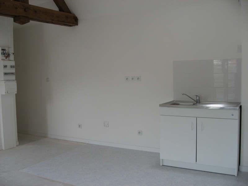 Rental apartment La ferte sous jouarre 555€ CC - Picture 4