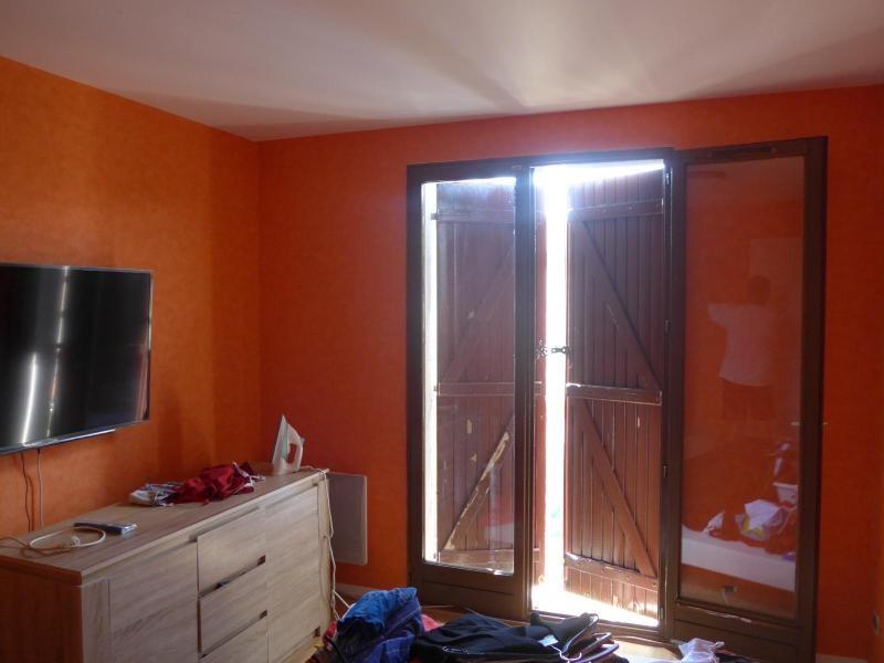 Location maison / villa St fons 920€ +CH - Photo 8