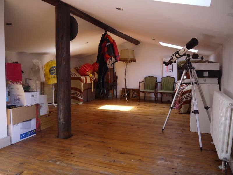 Verkoop  huis Vienne 249000€ - Foto 8