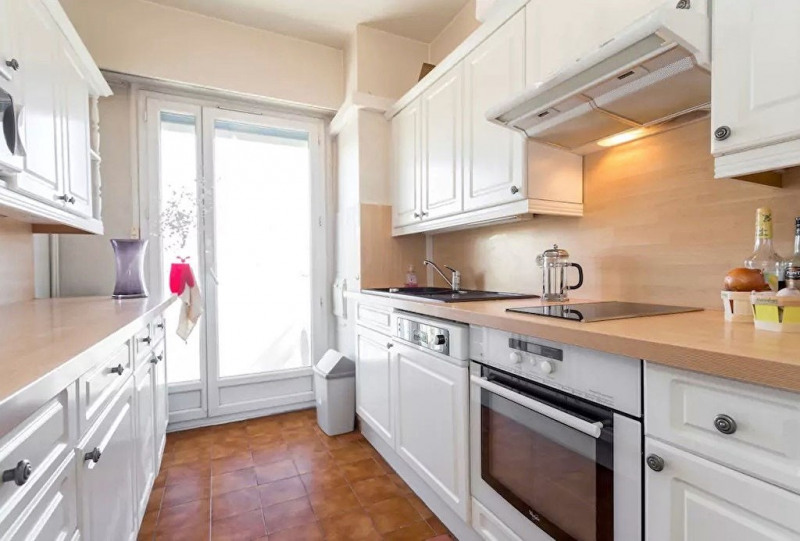 Vente appartement Cagnes-sur-mer 239000€ - Photo 4