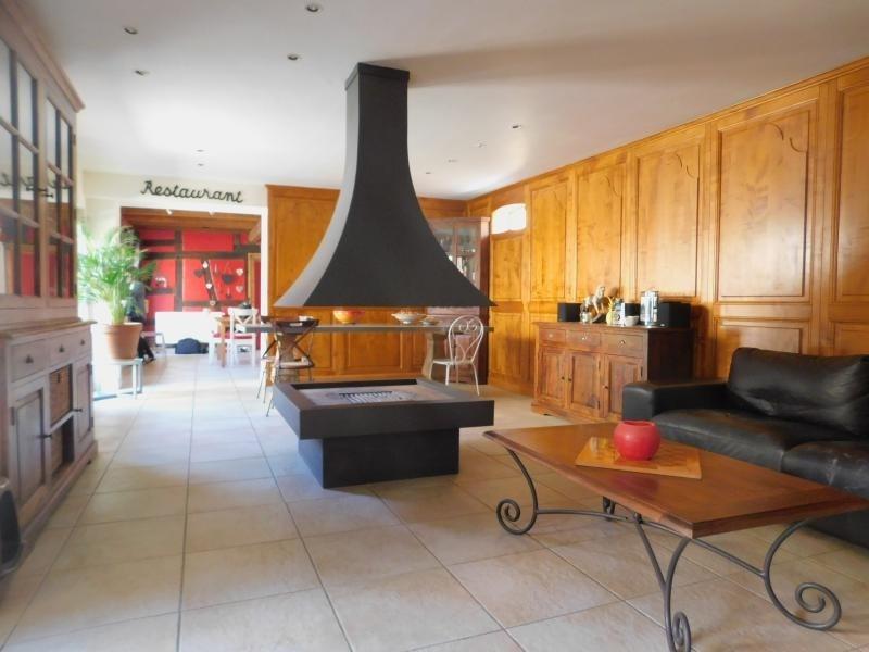 Venta  casa Wingersheim 324800€ - Fotografía 2