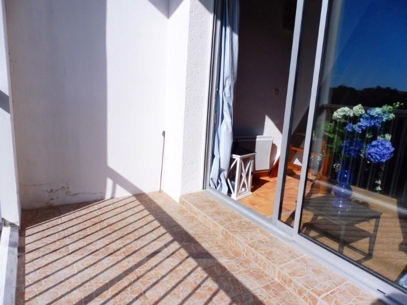 Sale apartment Meschers 114490€ - Picture 6