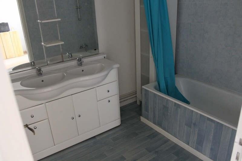 Vente appartement Toulon 162000€ - Photo 7