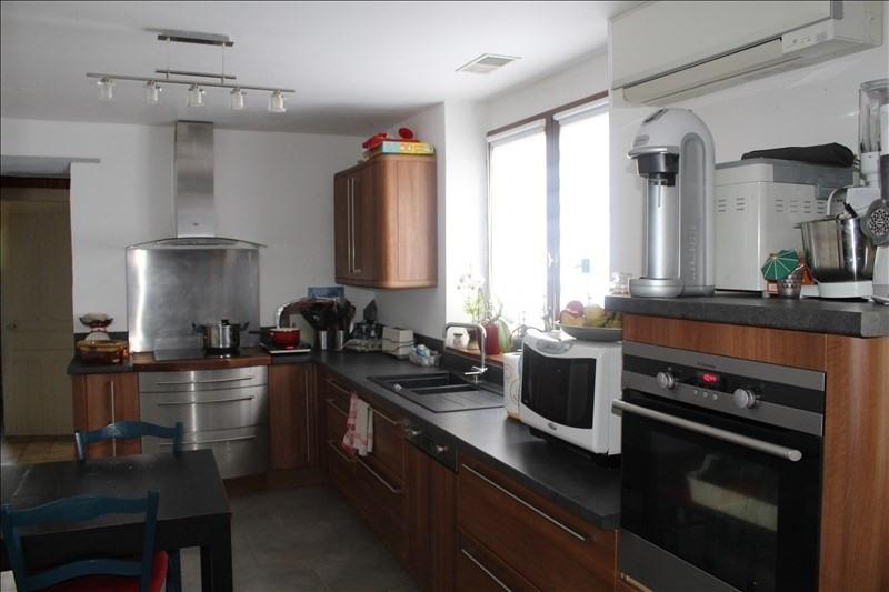 Vente maison / villa Marquion 159500€ - Photo 4