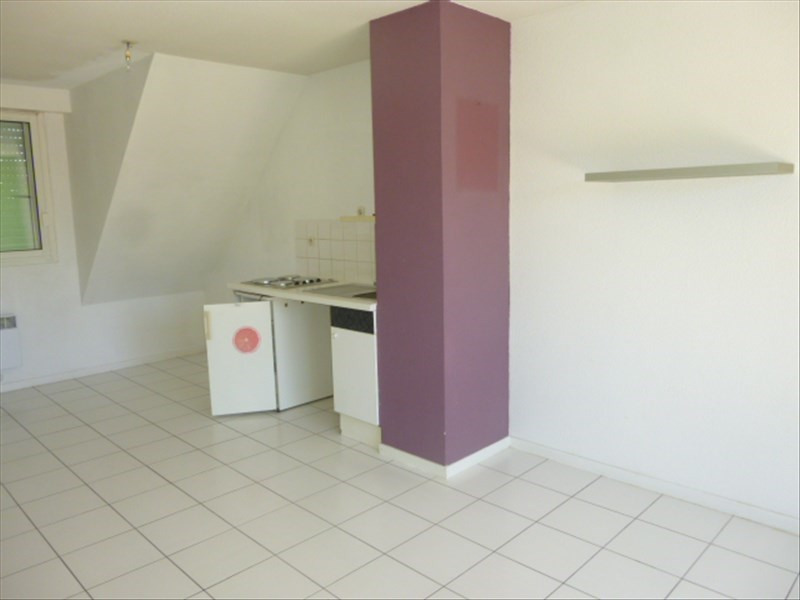 Location appartement Pornichet 739€ CC - Photo 2