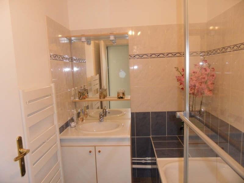 Vente appartement Saint ave 225300€ - Photo 4