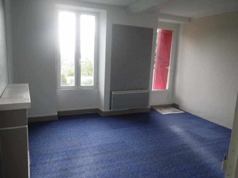 Sale house / villa Aunay sur odon 128750€ - Picture 3