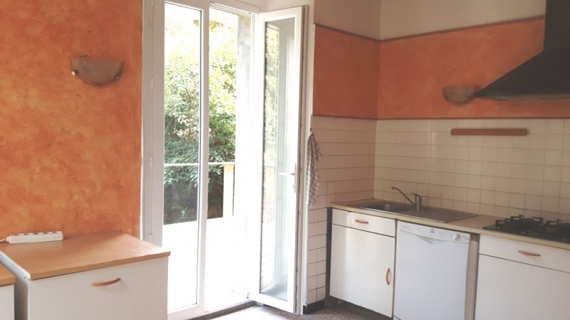 Vente appartement Albitreccia 170 000€ - Photo 12
