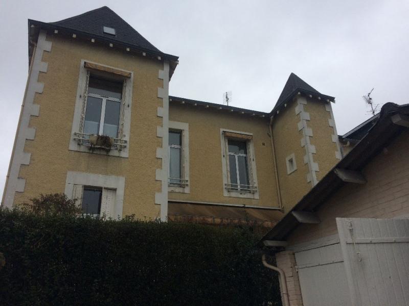 Sale house / villa Limoges 208500€ - Picture 1