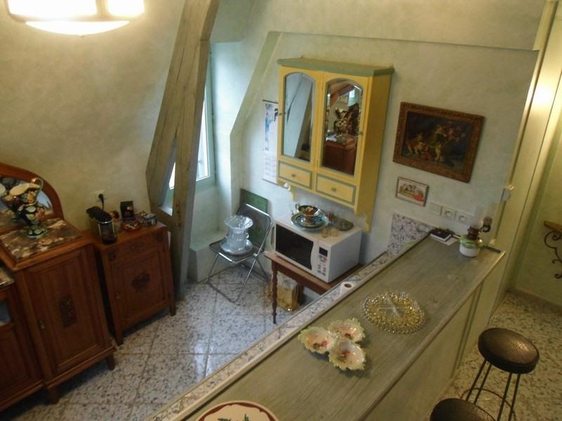 Revenda apartamento Deauville 475000€ - Fotografia 8