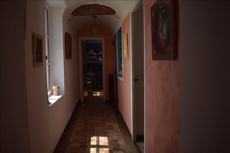 Verkoop  huis Gommecourt 319000€ - Foto 7