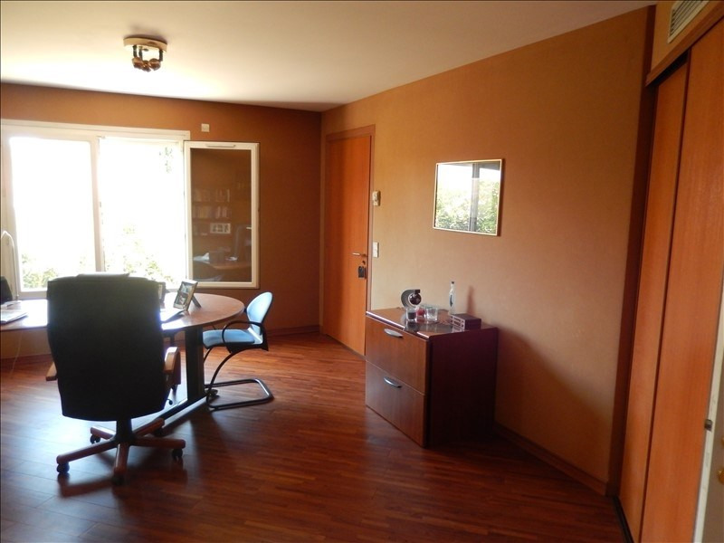 Deluxe sale house / villa Lattes 699000€ - Picture 7