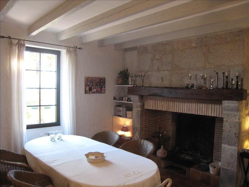 Deluxe sale house / villa Nerac 519750€ - Picture 3
