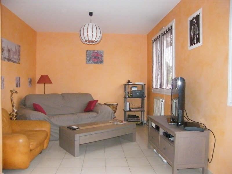 Vente appartement Annonay 178000€ - Photo 3
