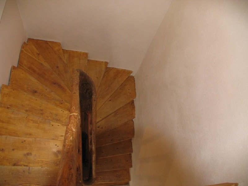 Sale house / villa Carcassonne 94000€ - Picture 6