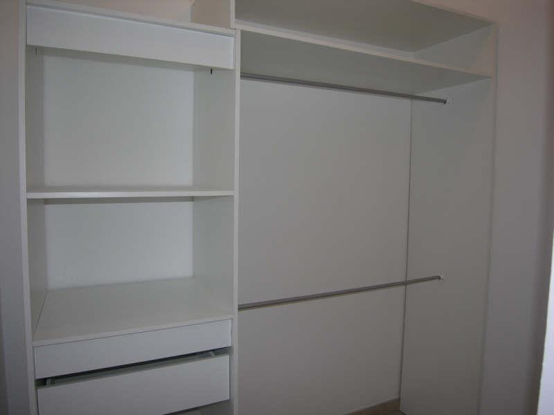 Location appartement St loubes 482€ CC - Photo 4