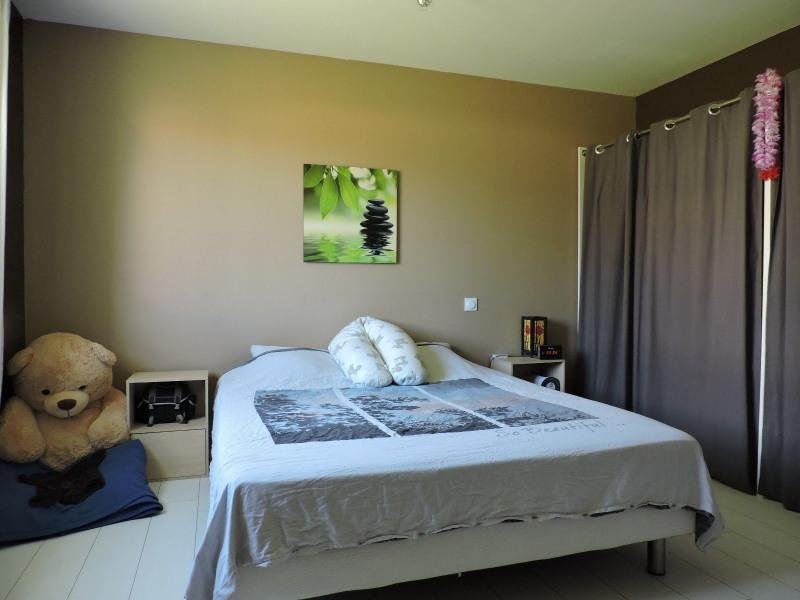 Rental house / villa La croix blanche 880€ CC - Picture 7