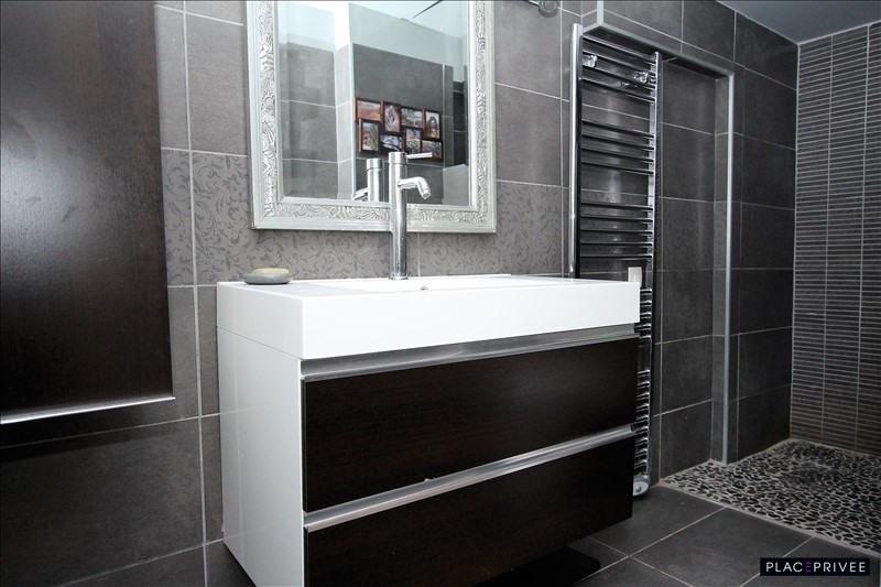 Venta  apartamento Nancy 425000€ - Fotografía 7