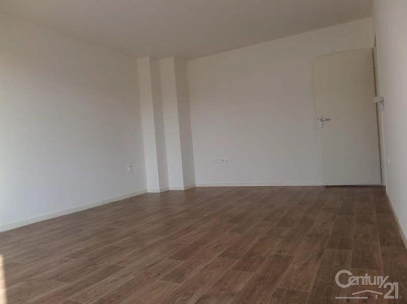 Rental apartment Blainville sur orne 654€ CC - Picture 4