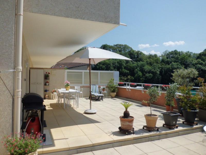 Vente appartement Saint-marcellin 179500€ - Photo 2