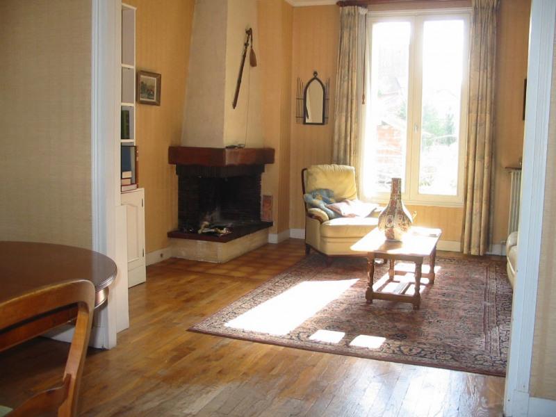 Sale house / villa Saint-michel-sur-orge 248000€ - Picture 2