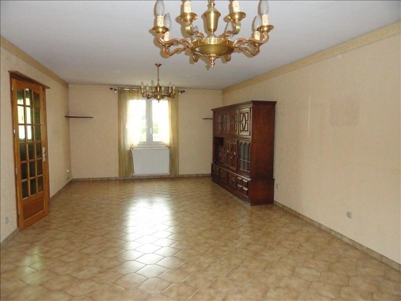 Vente maison / villa Beauvais 234000€ - Photo 2