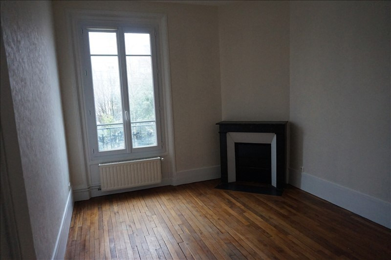 Location appartement Gentilly 1 040€ CC - Photo 5