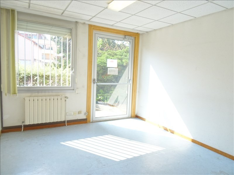 Sale office Roanne 315 000€ - Picture 4