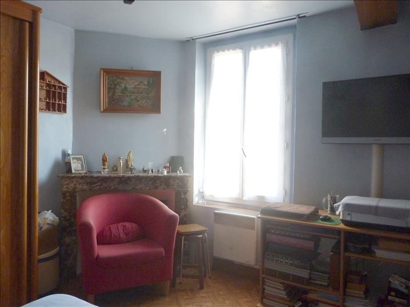 Vente maison / villa Secteur charny 87 000€ - Photo 5