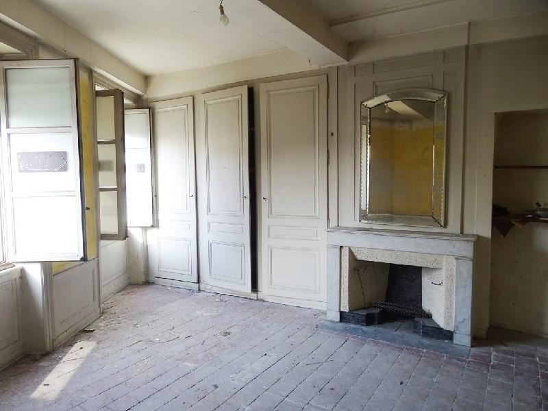 Vendita appartamento Lyon 9ème 182000€ - Fotografia 1