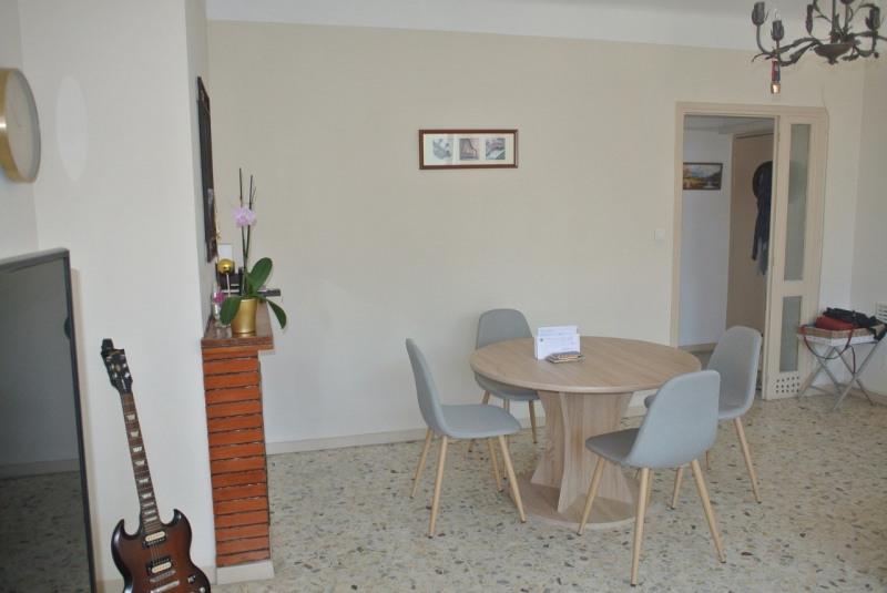 Vente appartement Ajaccio 327000€ - Photo 5