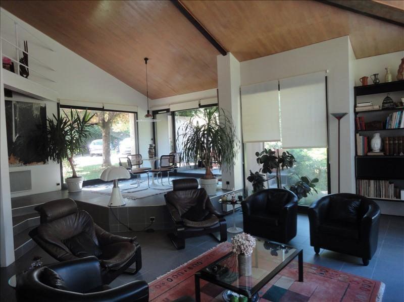 Sale house / villa Limoges 295000€ - Picture 5