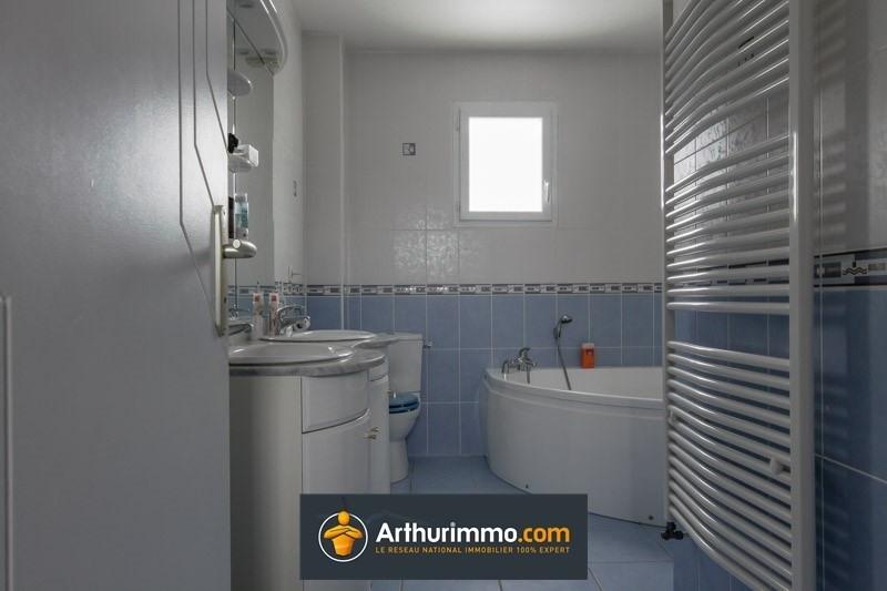 Vente maison / villa Morestel 334000€ - Photo 8