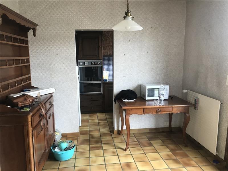 Sale house / villa La seguiniere 158690€ - Picture 4