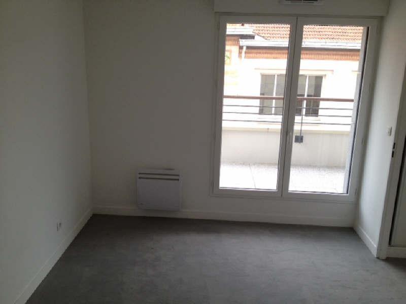 Location appartement Suresnes 1200€ CC - Photo 4